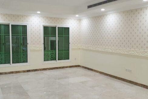 شقة دبلكس بالظهران - مجمع ماربيلا القصور