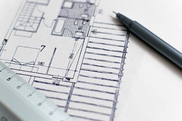أكواد البناء تعرّف على أهميتها وتاريخها