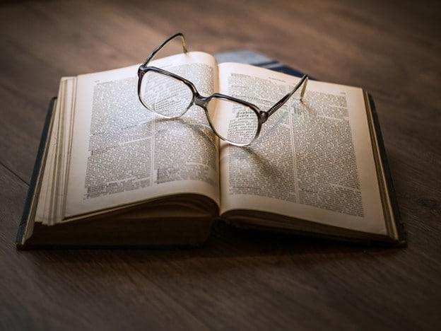 أفضل خمسة كتب عن العقارات ننصح بقراءتها في 2021